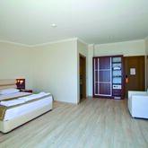 Marmaris Malibu Beach Hotel Picture 3