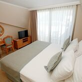 Aqua Hotel Picture 7