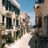 El Greco Hotel Picture 6
