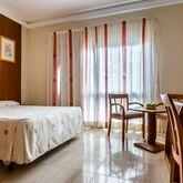 Alisios Canteras Hotel Picture 2