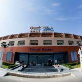 Titanic Resort & Aquapark Picture 8