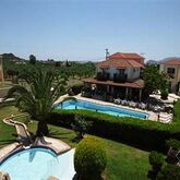 Anagenessis Village Hotel Picture 4