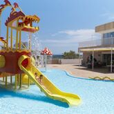 Holidays at Romantica Hotel in Colonia Sant Jordi, Majorca