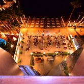 Yuvam Hotel Picture 9
