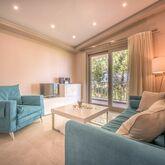 Koukounaria Hotel & Suites Picture 14
