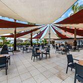 Annabella Diamond Resort Hotel Picture 11