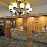 Sol Costa Blanca Hotel Picture 12