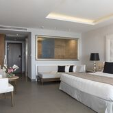 Boutique 5 Hotel and Spa Picture 7