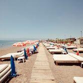 Laren Seaside Hotel & Spa Picture 9