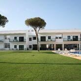 Al Sur Apartments Picture 2