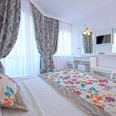 Halici Hotel Picture 6