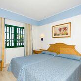 Riu Paraiso Lanzarote Resort Hotel Picture 3