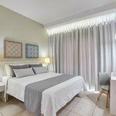 Villa Mare Monte Apartments Picture 8