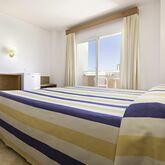 Rosamar Aparthotel Picture 5