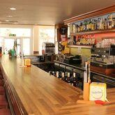 Catalonia Hotel Picture 7