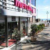 Mercure Nice Promenade Des Anglais Hotel Picture 0