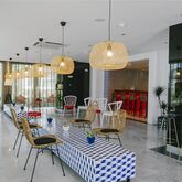 Topazio Mar Beach Hotel & Apartments Picture 10