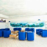 Murdeira Village Hotel Picture 14