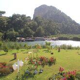Dalyan Resort Picture 12