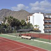 Globales Tamaimo Tropical Apartments Picture 10