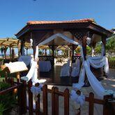 Cavo Maris Beach Hotel Picture 6