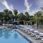 Miramare Beach Hotel Picture 10