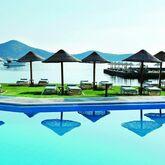Holidays at Porto Elounda Golf and Spa in Elounda, Crete