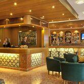 Turim Lisboa Hotel Picture 9