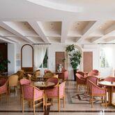 Avlida Hotel Picture 12