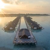 Paradise Island Resort & Spa Picture 18