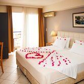 Faedra Beach Hotel Picture 10