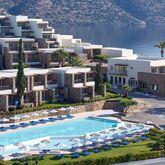 Wyndham Grand Crete Mirabello Bay Picture 0