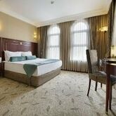 Wyndham Istanbul Old City Hotel Picture 8