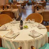 Capri Hotel Picture 5