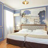 Casual Valencia de las Artes Hotel Picture 8