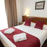 Los Geranios Hotel Picture 2