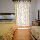 Amazona Apartments Picture 3