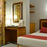 Don Curro Hotel Picture 5