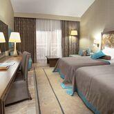 Marti Myra Hotel Picture 3
