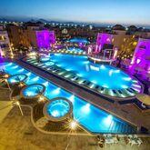 Aqua Blu Hurghada Picture 15