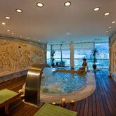 Crowne Plaza Antalya Hotel Picture 5