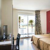 Nautic Hotel Picture 2