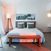 Andronikos Hotel Picture 2