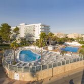 Riviera Aparthotel Picture 0