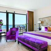 Hyatt Regency Nice Palais De La Mediterranee Picture 6