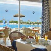 HYB Menorca Sea Club Apartments Picture 11