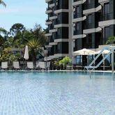 Enotel Quinta Do Sol Hotel Picture 0