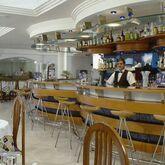 Pez Azul Hotel Picture 6