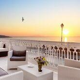 Mediterraneo Hotel Picture 2