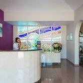 Jardin Dorado Suite Hotel Picture 15